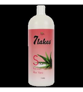 7 Lakes Shampoo