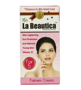 La Beautica Beauty Fair 5