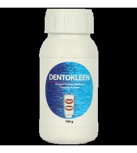 Dentokleen