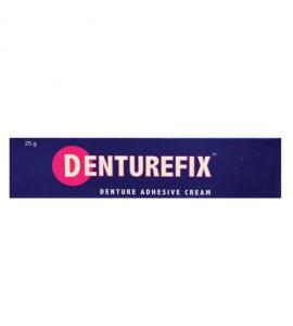 Denturefix