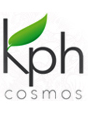 KPH Cosmos Coupons