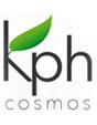 KPH COSMOS